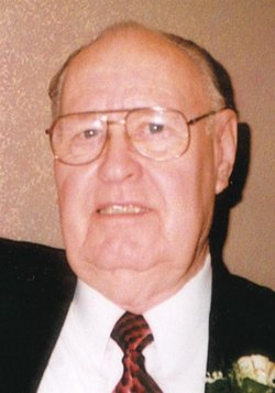 Harland R Hal Sutton