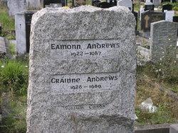 Grainne Andrews