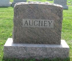 Ellen S. Auchey