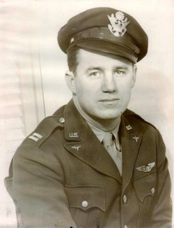 Robert Campbell Lloyd