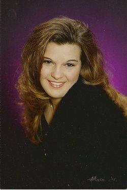 Danielle Marie Texy Dolan