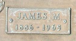James Morris Schisler