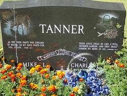 Mike L Tanner, Sr