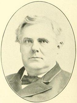 John Thomas Spriggs