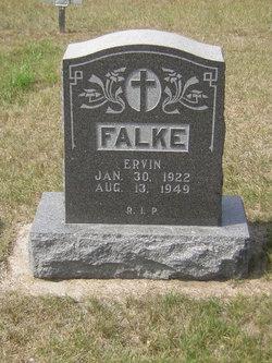 Ervin Falke