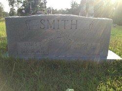 Rosa L. Smith