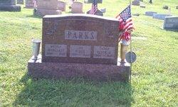 Elmer Parks