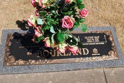 Glynn Ray Bourland