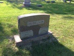 Herbert Ray Hudleson