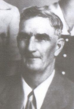 Guy Edgar Boatman