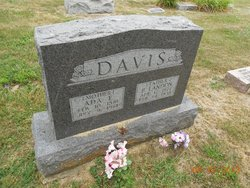Ada E Davis