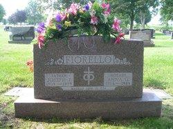 Joseph Fiorello, Jr