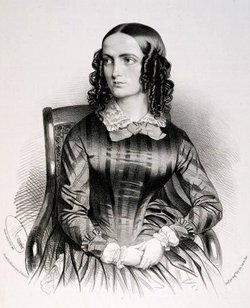 Teresa Brambilla