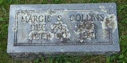 Margie S. Collins