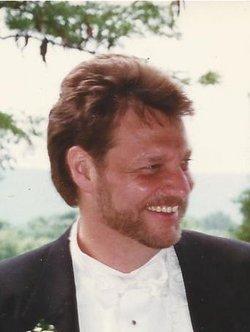 Jack Eugene Alexander