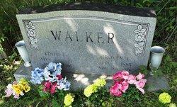 Grover Cleveland Walker