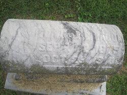 Edward Garfield Dague