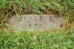 Philena Edith Linnie <i>Brees</i> Allen