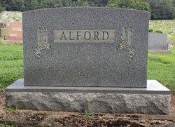 Henry Sherman Alford
