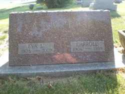 Carroll Andrews