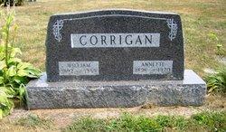 Annette Marie <i>Pelletier</i> Corrigan