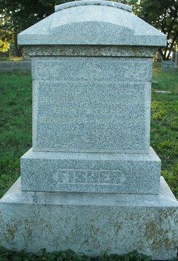 Floyd F. Fisher