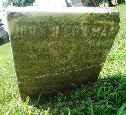 John H. Bowman