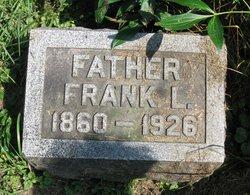 Frank Laird Black