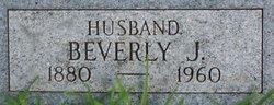 Beverly Joseph Allen