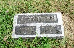 Marion C. Edington
