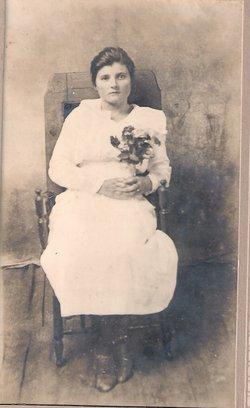 Amy Agnes <i>Barrow</i> Rockwell