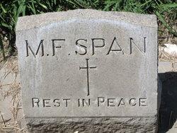 Frank Spann