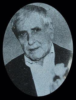 Cornel Chereji