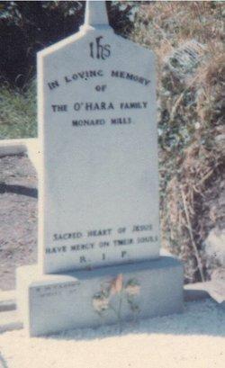 John Thomas O'Hara