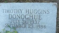 Timothy Huggins Donoghue