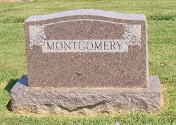 Charles M. Montgomery