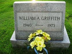 William Arthur Griffith