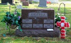 Douglas M. Jirschele