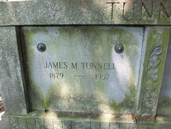 James Miller Tunnell