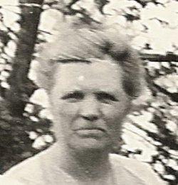 Serina Tingholm <i>Soma</i> Eastvold