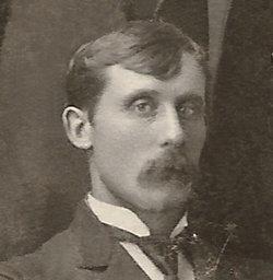Andrew J Eastvold