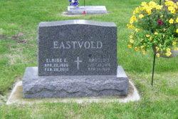 Arnold S Eastvold