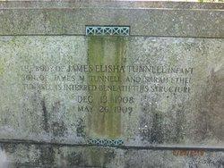 James Elisha Tunnell