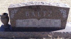 Louis L. Baltz