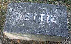 Nettie Beadle