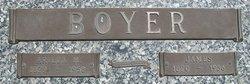 James Robert Boyer