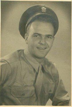 Raymond M. Hupfauer