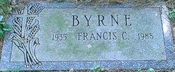 Francis C. Byrne, Jr