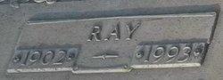 Oma Ray Nose
