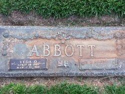 Veda Q Abbott